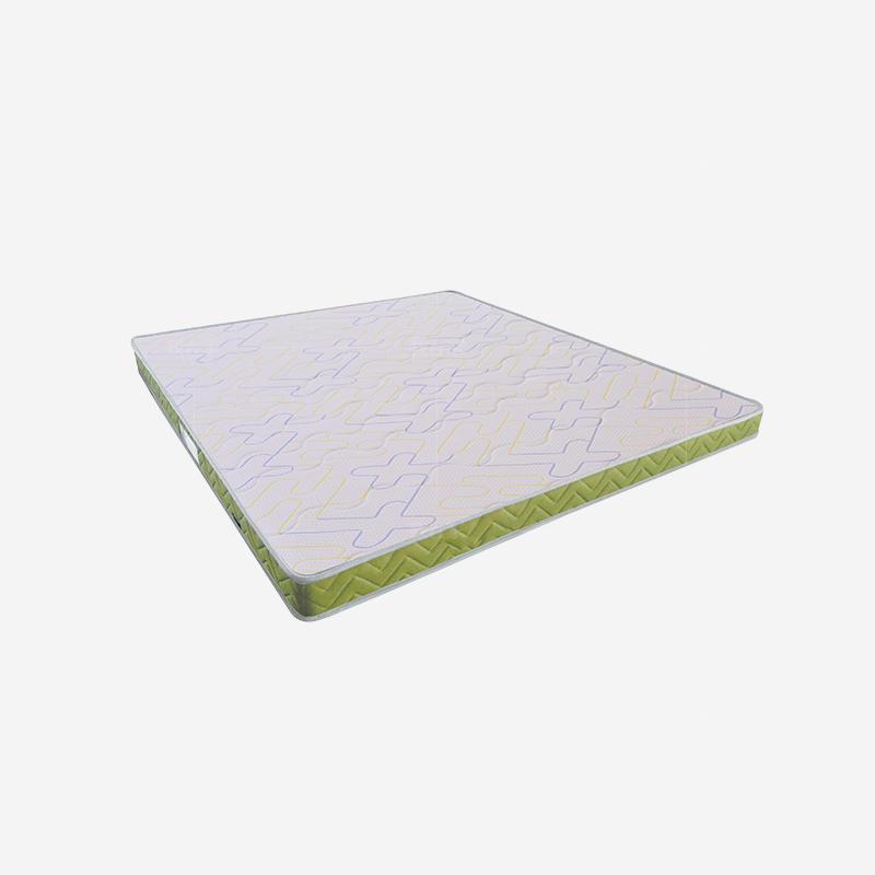 样品特惠系列曲奇床垫(样品特惠)