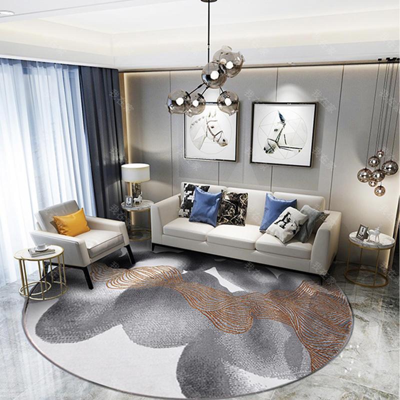 地毯品牌芳华地毯
