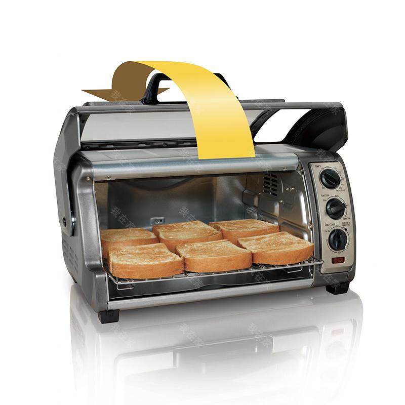 汉美驰品牌汉美驰多功能对流电烤箱