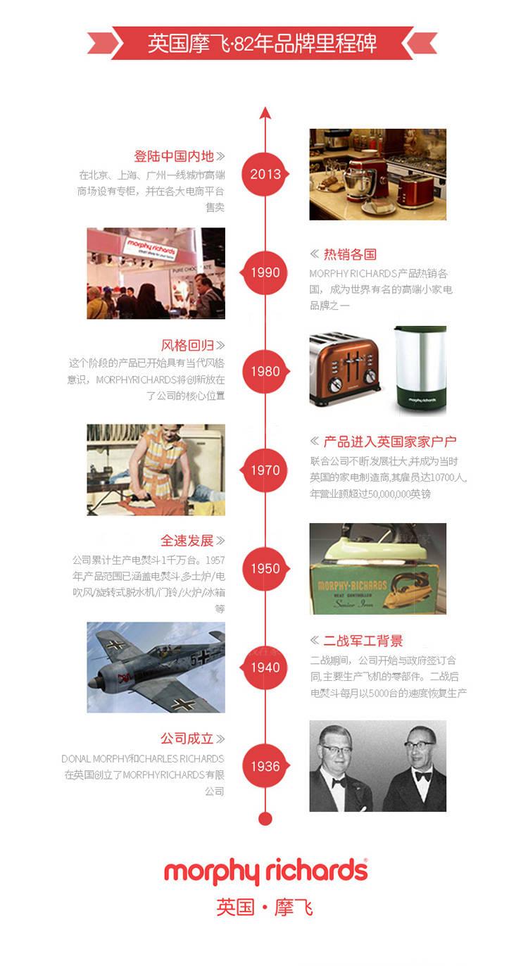 摩飞系列摩飞家用自动真空保鲜机的详细介绍