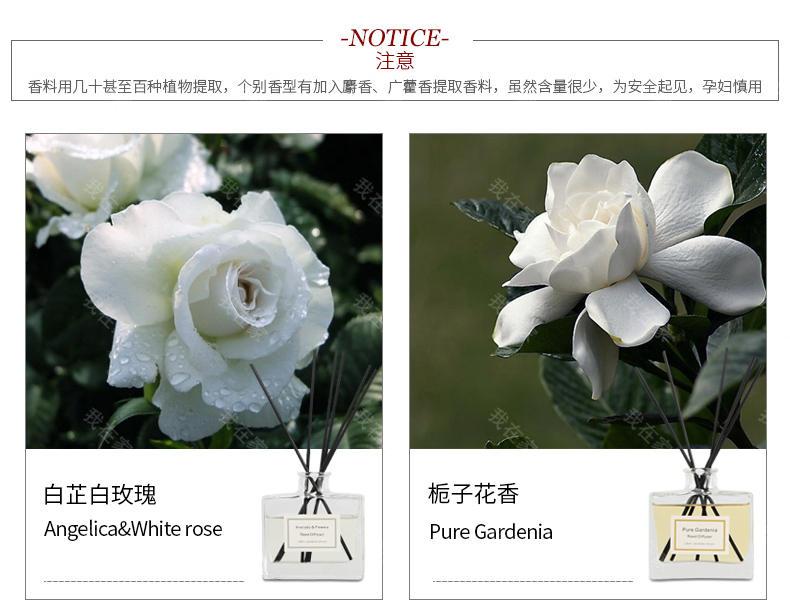 芬缘香氛品牌玲珑 澳洲品牌香薰精油的详细介绍