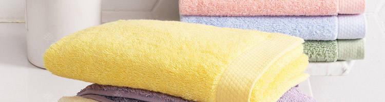 网易严选品牌埃及进口长绒棉毛巾 的详细介绍