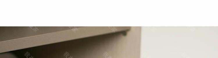 其它风格日本制造滑轮餐厨收纳柜的家具详细介绍