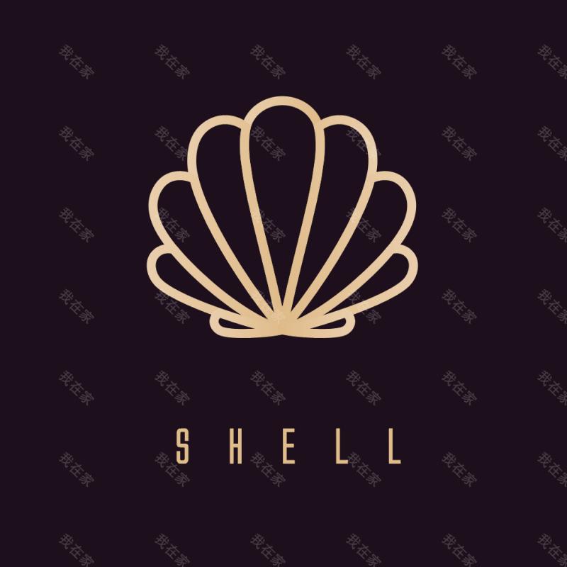 Shell品牌 轻奢美式风格家具