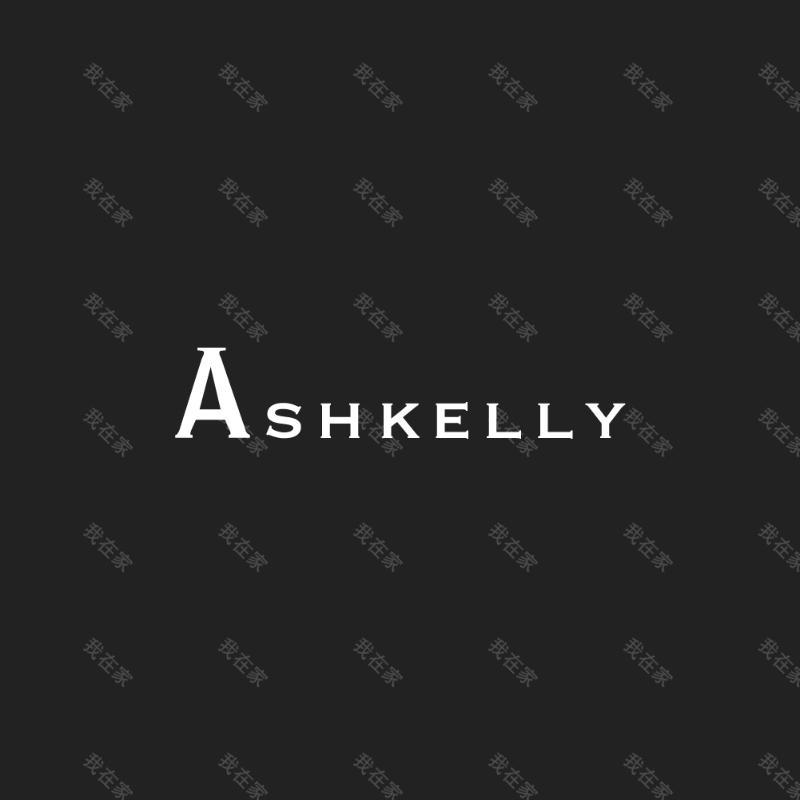 ASHKELLY品牌 轻奢美式风格家具
