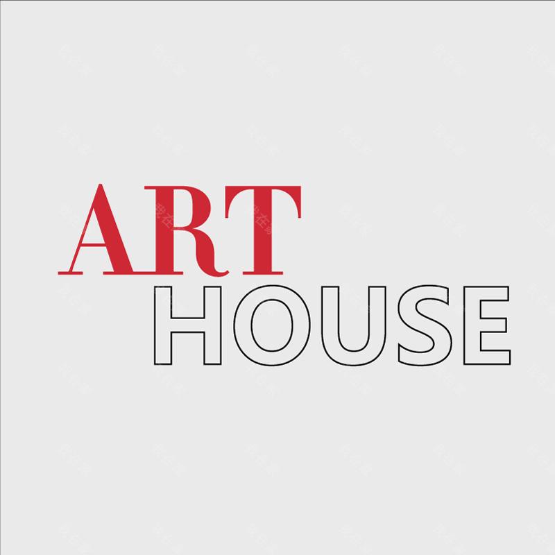 Art House品牌 意式极简风格家具