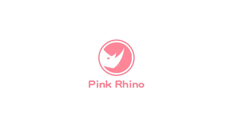 粉红犀牛品牌 色彩北欧风格家具