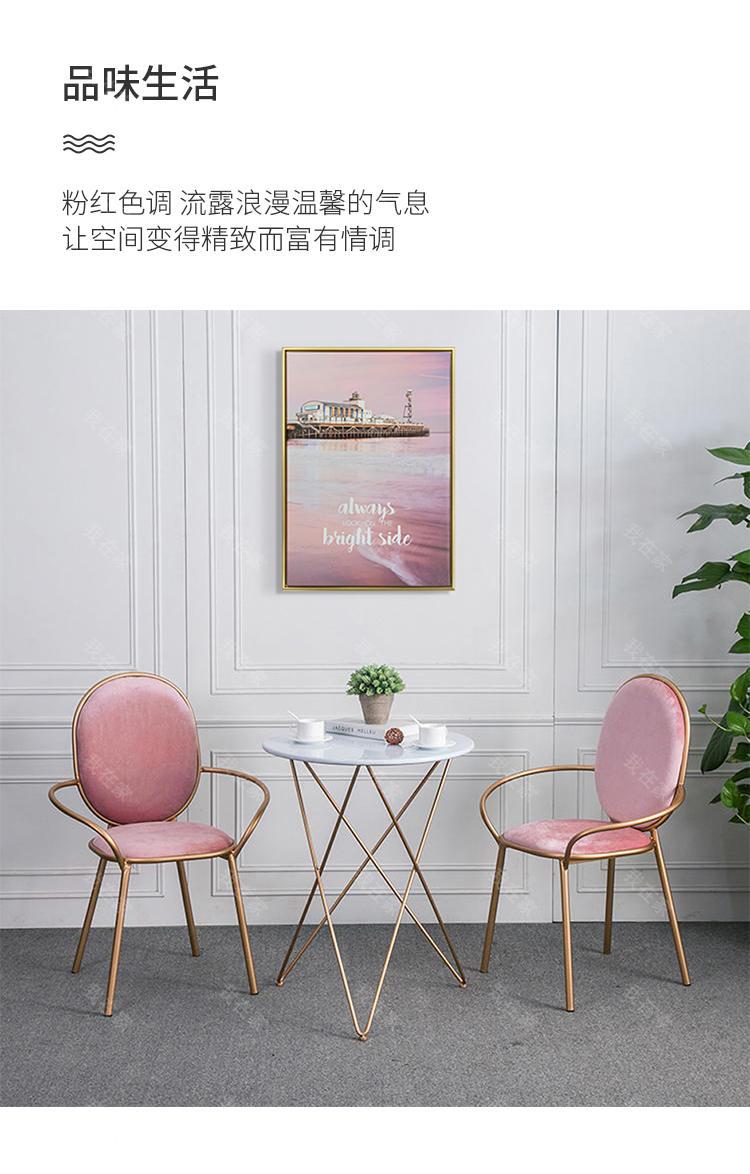 装饰画品牌幻彩梦境 喷绘挂画的详细介绍