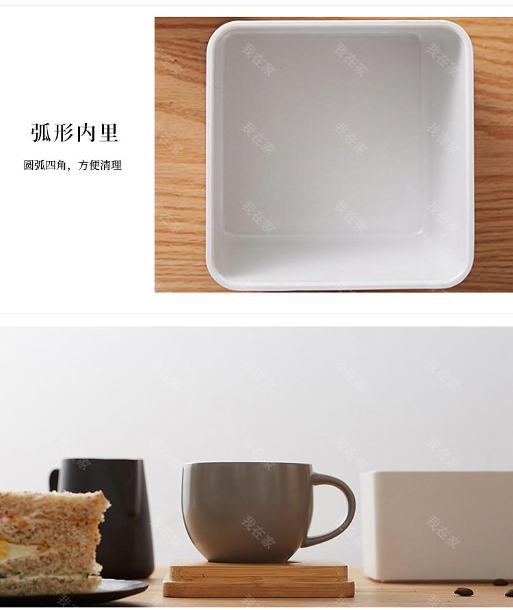 橙舍品牌简怀•随手杯咖啡杯的详细介绍