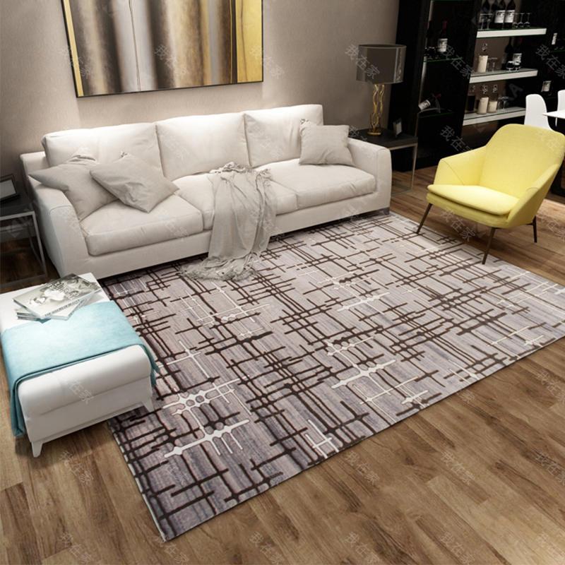 地毯品牌星空系列地毯