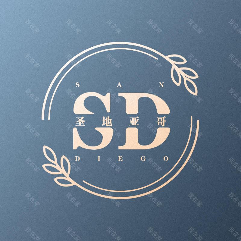 圣地亚哥品牌 现代美式风格家具