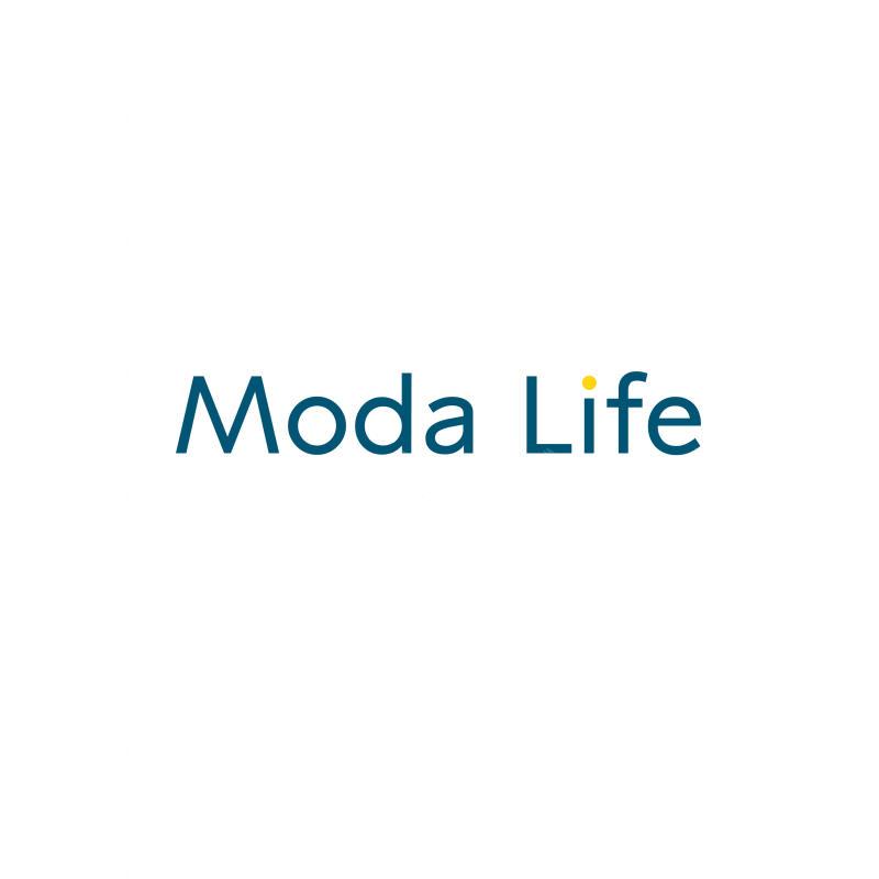 Moda Life品牌 现代简约风格家具