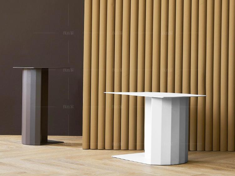 WINK系列 色彩北欧风格家具
