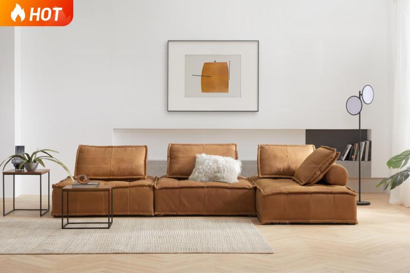 奥格斯堡系列 中古风风格家具