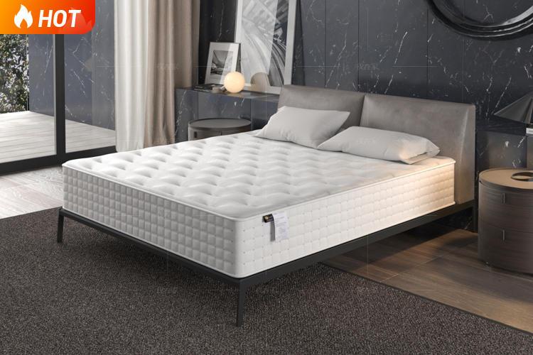 VELDA系列 床垫风格家具